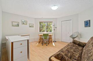 Photo 44: 4381 Wildflower Lane in : SE Broadmead House for sale (Saanich East)  : MLS®# 861449