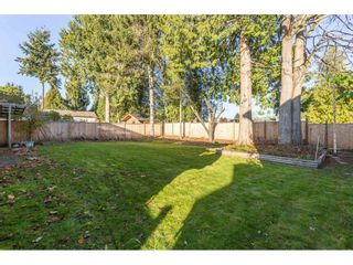 Photo 19: 9358 PRINCE CHARLES Boulevard in Surrey: Queen Mary Park Surrey House for sale : MLS®# R2417764