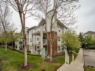 Photo 25: 303 6900 Hunterview Drive NW in Calgary: Huntington Hills Apartment for sale : MLS®# A1105086