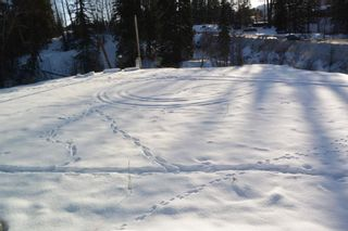 Photo 20: LOT A W 16 Highway in Smithers: Smithers - Town Land for sale (Smithers And Area (Zone 54))  : MLS®# R2533470