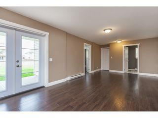 Photo 15: 26943 26 Avenue in Langley: Aldergrove Langley House for sale : MLS®# R2389001