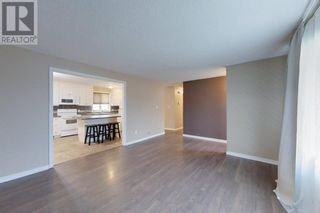 Photo 6: 308 8 Street SE in Slave Lake: House for sale : MLS®# A1131315