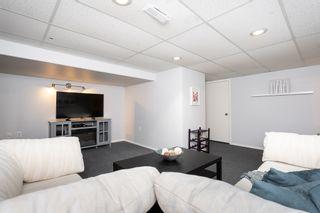 Photo 19: 24 Avondale Road in Winnipeg: St Vital House for sale (2D)  : MLS®# 202110052
