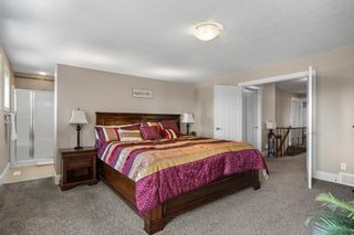 Photo 21: 88 SAGE VALLEY Park NW in Calgary: Sage Hill Detached for sale : MLS®# A1115387