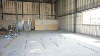 Photo 14: 705 10441 99 Avenue: Fort Saskatchewan Retail for sale or lease : MLS®# E4237274