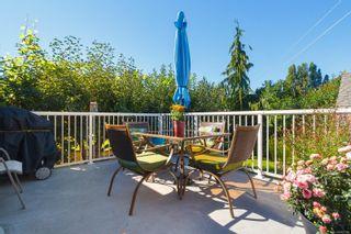 Photo 7: 2938 Scott St in : Vi Oaklands House for sale (Victoria)  : MLS®# 857560