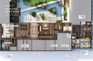 "Photo 11: 433 6340 NO. 3 Road in Richmond: Brighouse Condo for sale in ""PARAMOUNT"" : MLS®# R2619764"
