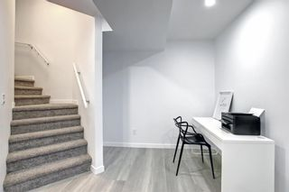 Photo 28: 311 Carringvue Way NW in Calgary: Carrington Row/Townhouse for sale : MLS®# A1151443