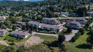 Photo 10: 4453 Northeast 14 Street in Salmon Arm: RAVEN House for sale (Salmon Arm NE)  : MLS®# 10188006