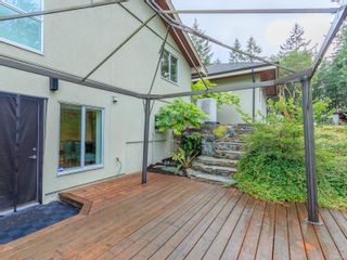 Photo 49: 7090 Aulds Rd in : Na Upper Lantzville House for sale (Nanaimo)  : MLS®# 861691