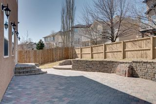 Photo 44: 335 Panorama Hills Terrace NW in Calgary: Panorama Hills Detached for sale : MLS®# A1092734