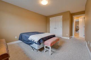 Photo 27: 8 Loiselle Way: St. Albert House for sale : MLS®# E4256393