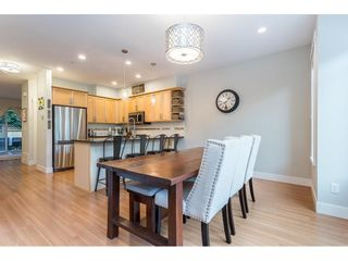 """Photo 15: 13 22865 TELOSKY Avenue in Maple Ridge: East Central Townhouse for sale in """"WINDSONG"""" : MLS®# R2610706"""