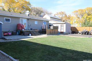 Photo 42: 304 3rd Street East in Wilkie: Residential for sale : MLS®# SK871568