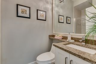 Photo 17: 6188 PORTLAND Street in Burnaby: South Slope 1/2 Duplex for sale (Burnaby South)  : MLS®# R2091630
