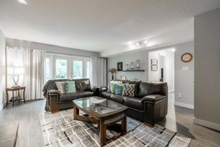 Photo 15: 15027 SPENSER Drive in Surrey: Bear Creek Green Timbers House for sale : MLS®# R2625533
