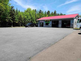 Photo 5: 45 Old Court House Branch Road in Valley: 104-Truro/Bible Hill/Brookfield Commercial  (Northern Region)  : MLS®# 202114461