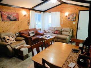 Photo 6: #103 1st Street: Rural Lac Ste. Anne County House for sale : MLS®# E4255584