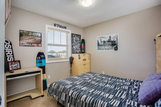 Photo 19: 2081 Luxstone Boulevard SW: Airdrie Detached for sale : MLS®# A1073784