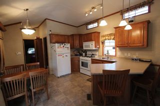 Photo 3: 310 3980 Squilax Anglemont Road in Scotch Creek: Recreational for sale