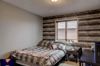 Photo 37: 118 CHAPALA Close SE in Calgary: Chaparral Detached for sale : MLS®# C4255921