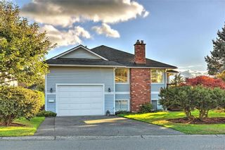 Photo 19: 4299 Panorama Pl in VICTORIA: SE Lake Hill House for sale (Saanich East)  : MLS®# 774088