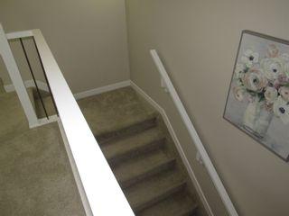 Photo 13: 17467 77 Street in Edmonton: Zone 28 House for sale : MLS®# E4257447