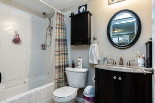 Photo 20: 9 8675 209th Steet in THE SYCAMORES: Walnut Grove House for sale ()