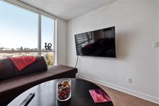 """Photo 16: 1311 10777 UNIVERSITY Drive in Surrey: Whalley Condo for sale in """"CITY POINT"""" (North Surrey)  : MLS®# R2537926"""