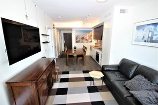 """Photo 3: 601 1688 PULLMAN PORTER Street in Vancouver: Mount Pleasant VE Condo for sale in """"NAVIO"""" (Vancouver East)  : MLS®# R2595723"""