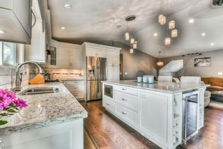 """Photo 3: 29340 GALAHAD Crescent in Abbotsford: Bradner House for sale in """"Bradner"""" : MLS®# R2269124"""