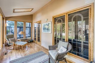 Photo 14: 64 Hawkford Crescent NW in Calgary: Hawkwood Detached for sale : MLS®# A1144799