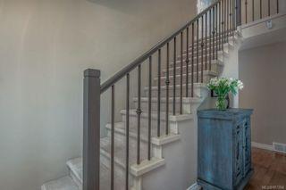 Photo 28: 3502 Planta Rd in : Na Hammond Bay House for sale (Nanaimo)  : MLS®# 887264