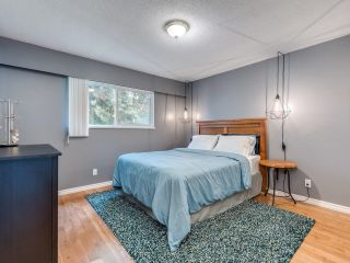 """Photo 14: 19680 116B Avenue in Pitt Meadows: South Meadows House for sale in """"Wildwood Park"""" : MLS®# R2622346"""