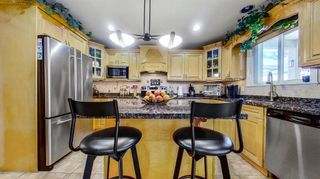 Photo 9: 6326 125A Street in Surrey: Panorama Ridge House for sale : MLS®# R2596698