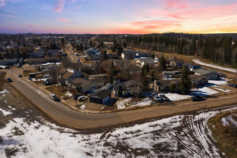 FEATURED LISTING: 117 Ross Haven Drive Fort McMurray
