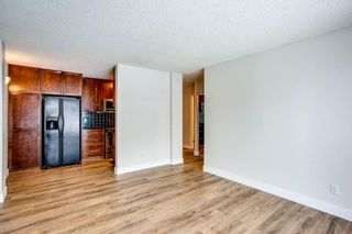 Photo 7: 202 2220 16a Street SW in Calgary: Bankview Apartment for sale : MLS®# A1043749