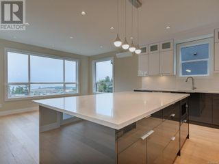 Photo 9: 505 Gurunank Lane in Colwood: House for sale : MLS®# 884890
