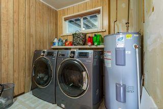 Photo 34: 315 Cortez Cres in : CV Comox (Town of) House for sale (Comox Valley)  : MLS®# 854581