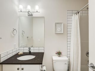 Photo 34: 402 11 Evanscrest Mews NW in Calgary: Evanston Row/Townhouse for sale : MLS®# A1070182