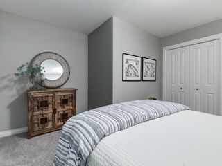 Photo 44: 86 ASCOT Crescent SW in Calgary: Aspen Woods Detached for sale : MLS®# A1128305