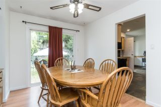 Photo 14: 3124 BABICH Street in Abbotsford: Central Abbotsford House for sale : MLS®# R2480951