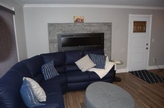 Photo 10: 1167 Oak Drive in North Kentville: 404-Kings County Residential for sale (Annapolis Valley)  : MLS®# 202022377