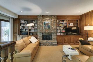 Photo 18: 1129 Sydenham Road SW in Calgary: Upper Mount Royal Detached for sale : MLS®# A1109419