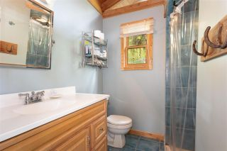 Photo 34: 1434 MAPLE Crescent in Squamish: Brackendale House for sale : MLS®# R2574059