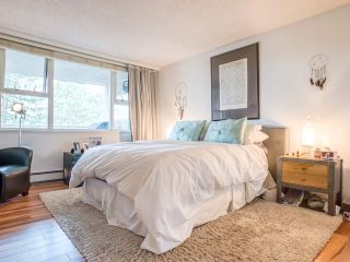 """Photo 19: 304 522 MOBERLY Road in Vancouver: False Creek Condo for sale in """"DISCOVERY QUAY"""" (Vancouver West)  : MLS®# R2550846"""