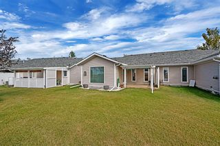 Photo 21: 12 1200 Milt Ford Lane: Carstairs Semi Detached for sale : MLS®# A1031340