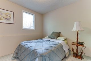 Photo 25: 1455 HARBOUR Drive in Coquitlam: Harbour Place House for sale : MLS®# R2533169