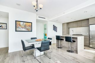 """Photo 9: 804 1550 FERN Street in North Vancouver: Lynnmour Condo for sale in """"BEACON AT SEYLYNN VILLAGE"""" : MLS®# R2570850"""