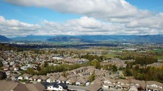 """Photo 2: 21 5248 GOLDSPRING Place in Chilliwack: Promontory Land for sale in """"GOLDSPRING HEIGHTS"""" (Sardis)  : MLS®# R2448619"""